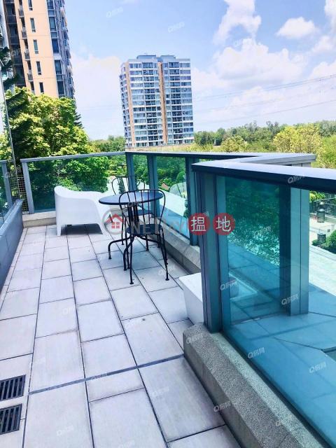 Park Yoho GenovaPhase 2A Block 12 | 3 bedroom Low Floor Flat for Rent|Park Yoho GenovaPhase 2A Block 12(Park Yoho GenovaPhase 2A Block 12)Rental Listings (XG1274100069)_0