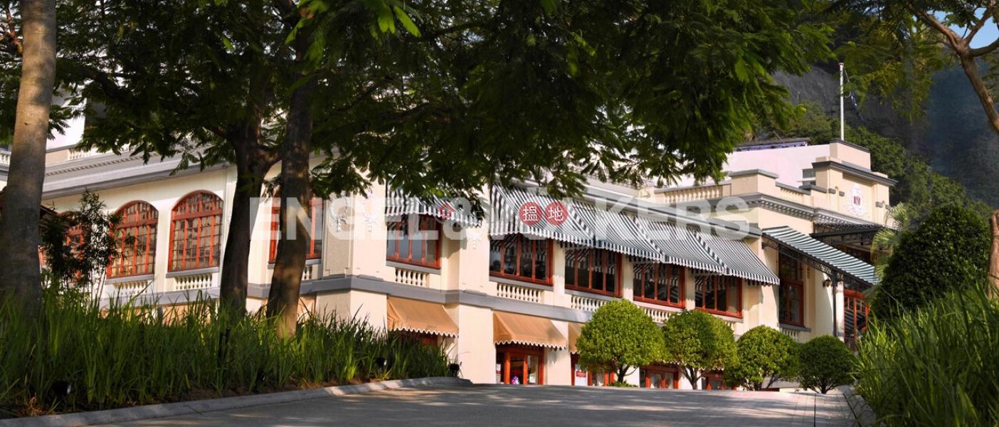 4 Bedroom Luxury Flat for Rent in Repulse Bay | Block 1 ( De Ricou) The Repulse Bay 影灣園1座 Rental Listings