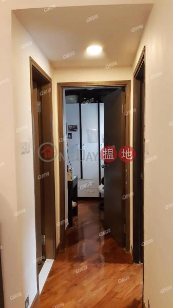 杏花邨|中層住宅|出售樓盤-HK$ 830萬