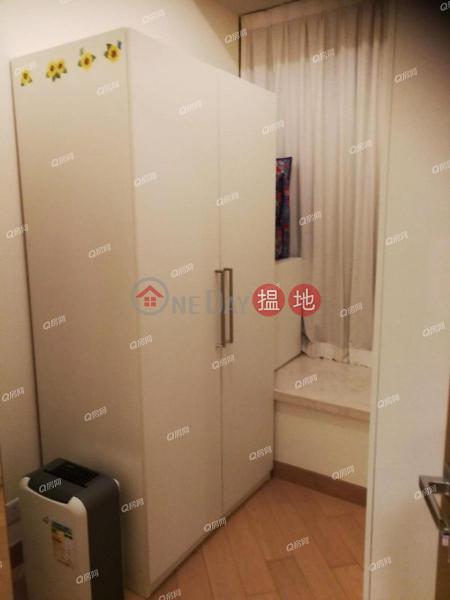 I‧Uniq Grand | 2 bedroom High Floor Flat for Rent, 157 Shau Kei Wan Road | Eastern District Hong Kong | Rental, HK$ 25,000/ month