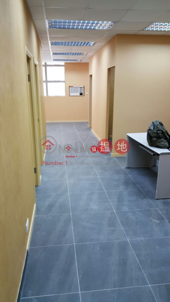 ON HING IND CTR, On Hing Industrial Centre 安興工貿中心 Rental Listings | Fanling (ken@f-04069)