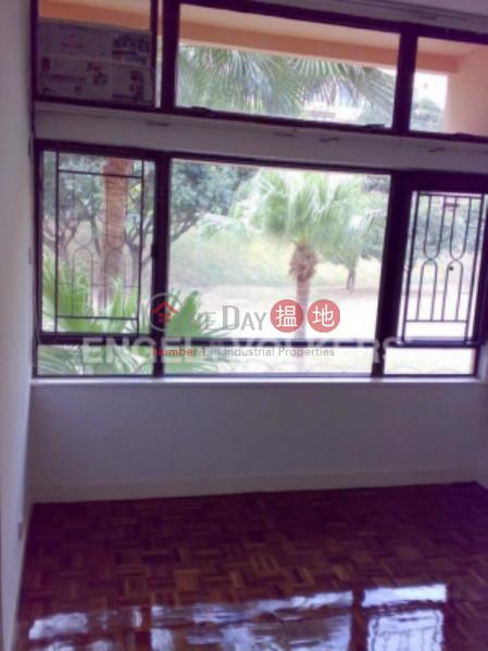 HK$ 17.5M Phase 1 Beach Village, 53 Seabird Lane | Lantau Island, 3 Bedroom Family Flat for Sale in Discovery Bay