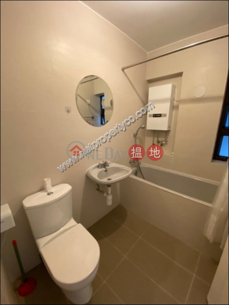 Property Search Hong Kong   OneDay   Residential, Rental Listings Beautiful Seaview Contemporary Spacious Apartment
