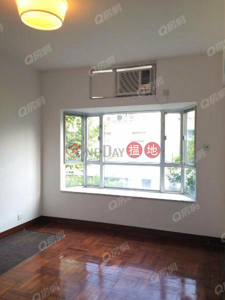 Property Search Hong Kong | OneDay | Residential, Rental Listings South Horizons Phase 2, Yee Mei Court Block 7 | 3 bedroom House Flat for Rent