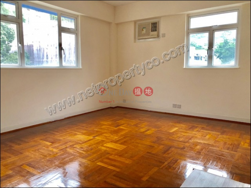 HK$ 49,000/ month   Amber Garden, Wan Chai District   Residential for Rent in Happy Valley