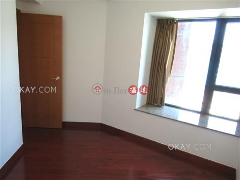 Lovely 1 bedroom in Kowloon Station   Rental 1 Austin Road West   Yau Tsim Mong Hong Kong, Rental HK$ 25,000/ month