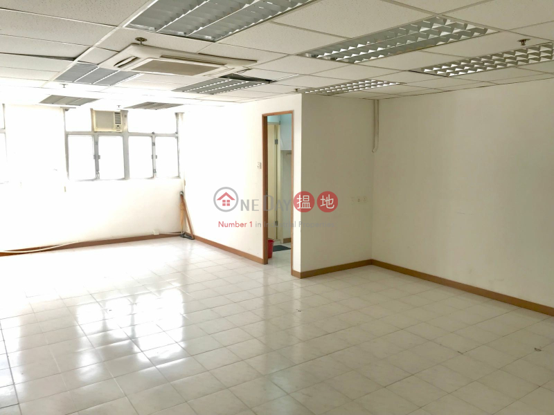 30, Shing Yip Street,Winful Trading Centre | 30 Shing Yip Street | Kwun Tong District Hong Kong | Rental, HK$ 17,600/ month