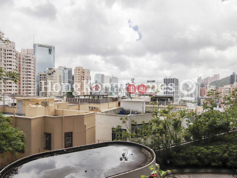 香港搵樓|租樓|二手盤|買樓| 搵地 | 住宅|出租樓盤-比華利山4房豪宅單位出租