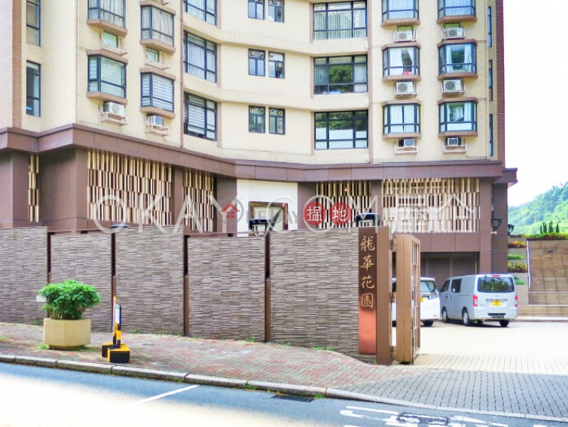 Property Search Hong Kong   OneDay   Residential, Rental Listings   Tasteful 2 bedroom with balcony   Rental