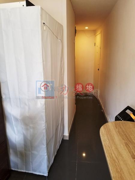 Winki House Low | Residential, Rental Listings HK$ 4,900/ month