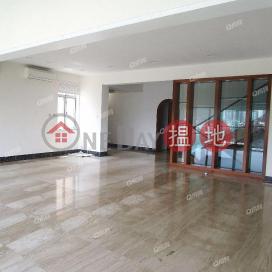 Woodland Heights | 4 bedroom High Floor Flat for Sale