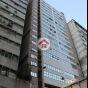 葵匯工業大廈 (Kwai Wu Industrial Building) 葵青打磚坪街89號|- 搵地(OneDay)(1)