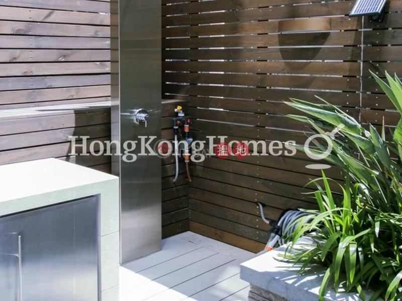 嘉寶大廈一房單位出租-325-329皇后大道中   西區香港-出租-HK$ 35,000/ 月