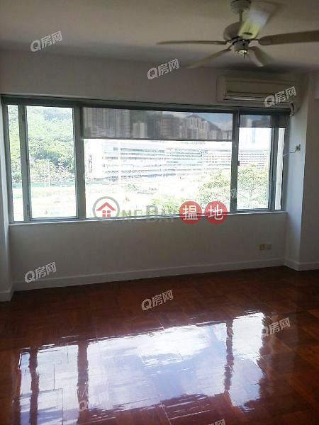 Champion Court | 3 bedroom Flat for Sale 67-69 Wong Nai Chung Road | Wan Chai District, Hong Kong Sales | HK$ 23.8M