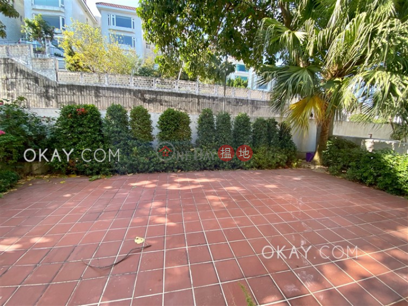 Property Search Hong Kong | OneDay | Residential | Rental Listings, Gorgeous house with sea views, balcony | Rental