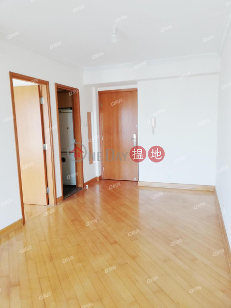 Tower 9 Phase 1 Park Central | 3 bedroom High Floor Flat for Rent 9 Tong Tak Street | Sai Kung | Hong Kong | Rental HK$ 22,000/ month