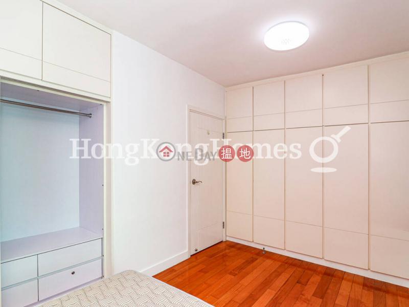 HK$ 12M Pokfulam Gardens   Western District 2 Bedroom Unit at Pokfulam Gardens   For Sale