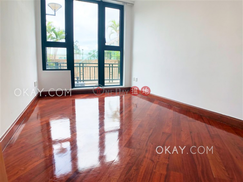 Hillview Court Block 1 Low, Residential, Rental Listings, HK$ 36,000/ month
