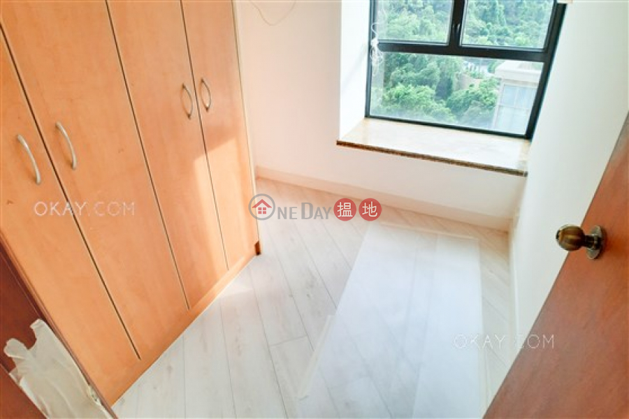 2房1廁,實用率高,極高層《蔚華閣出租單位》 蔚華閣(Primrose Court)出租樓盤 (OKAY-R7590)
