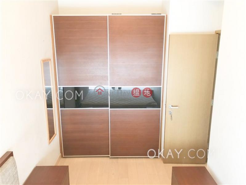 Nicely kept 2 bedroom with balcony | Rental 189 Queen Road West | Western District, Hong Kong, Rental | HK$ 32,000/ month