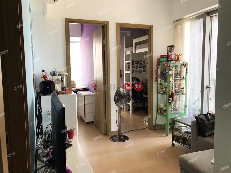 The Reach Tower 3 | 2 bedroom Low Floor Flat for Sale, 11 Shap Pat Heung Road | Yuen Long | Hong Kong | Sales | HK$ 6.18M