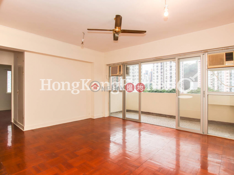 3 Bedroom Family Unit for Rent at Kan Oke House 28-28A Tai Hang Road | Wan Chai District | Hong Kong Rental | HK$ 38,000/ month