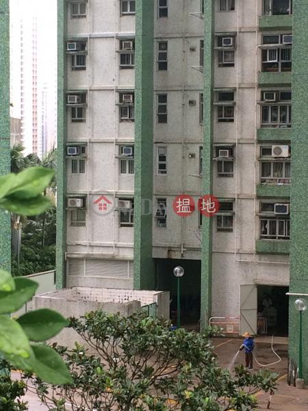 Hong Pak Court, Yan Pak House(Block E) (Hong Pak Court, Yan Pak House(Block E)) Lam Tin 搵地(OneDay)(1)