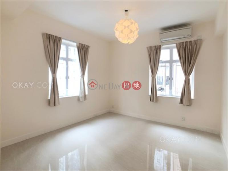 3房3廁,實用率高,極高層,連租約發售《海德大廈出租單位》53百德新街 | 灣仔區香港|出租|HK$ 50,000/ 月