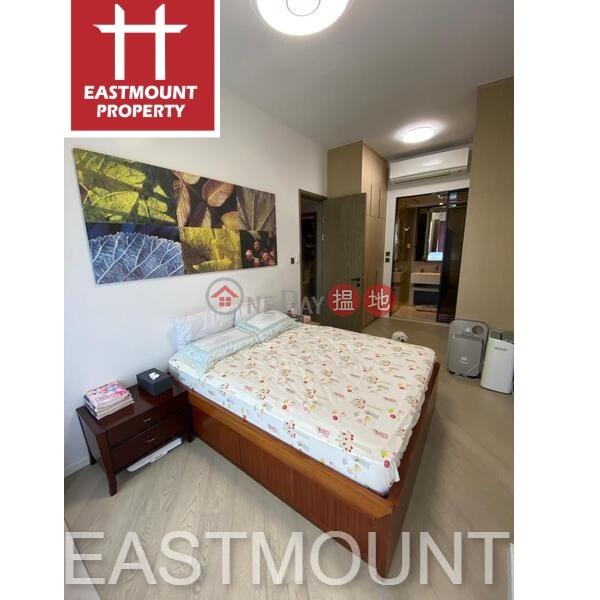 傲瀧全棟大廈 住宅-出租樓盤-HK$ 36,000/ 月