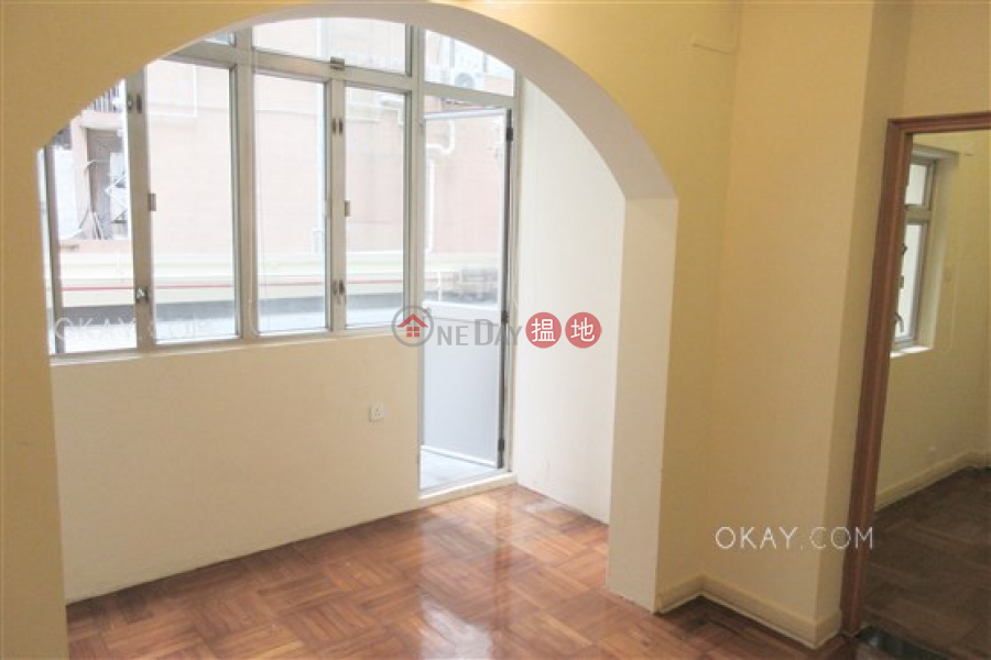 Property Search Hong Kong   OneDay   Residential   Rental Listings, Unique 2 bedroom in Mid-levels West   Rental