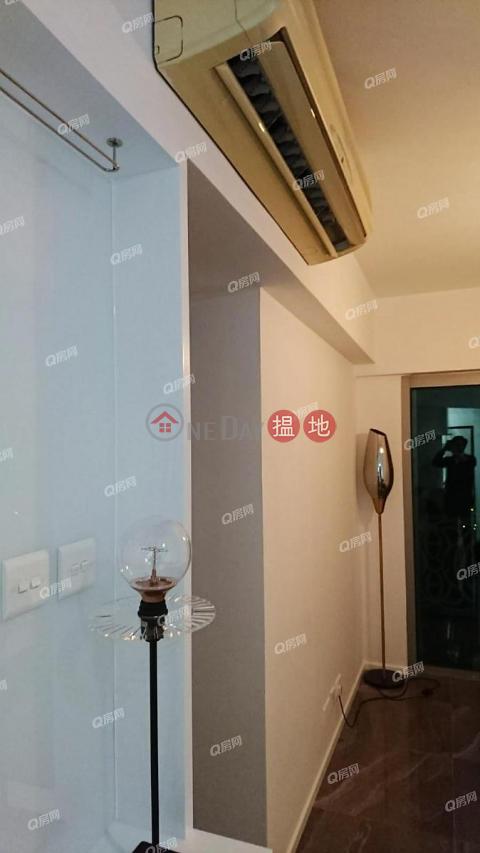 The Merton | 2 bedroom Mid Floor Flat for Rent|The Merton(The Merton)Rental Listings (XGGD650100701)_0