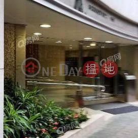 Tycoon Court | 2 bedroom Mid Floor Flat for Rent|Tycoon Court(Tycoon Court)Rental Listings (XGGD694000067)_0