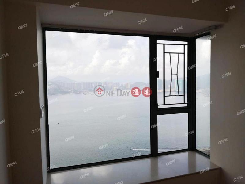 高層海景,環境清靜,間隔實用《藍灣半島 8座買賣盤》28小西灣道 | 柴灣區-香港|出售HK$ 1,530萬