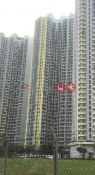 德朗邨德璋樓 (Tak Cheung House, Tak Long Estate) 九龍城|搵地(OneDay)(2)