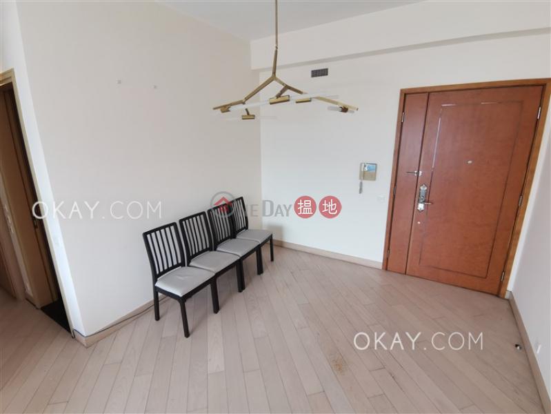 名鑄|低層住宅出租樓盤|HK$ 50,000/ 月