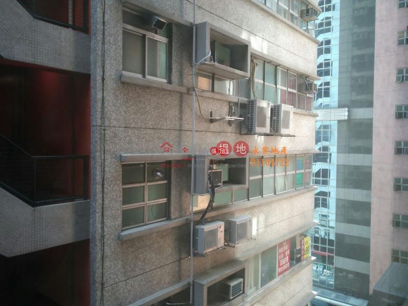 kwun tong, Camel Paint Building 駱駝漆大廈 Rental Listings   Kwun Tong District (kongh-05679)
