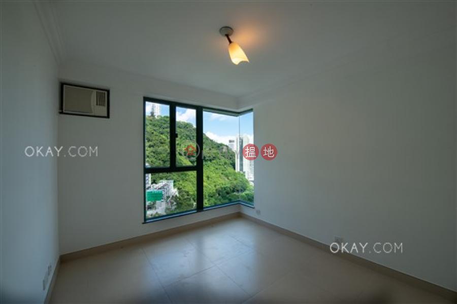 東山台18號高層 住宅-出租樓盤HK$ 62,000/ 月