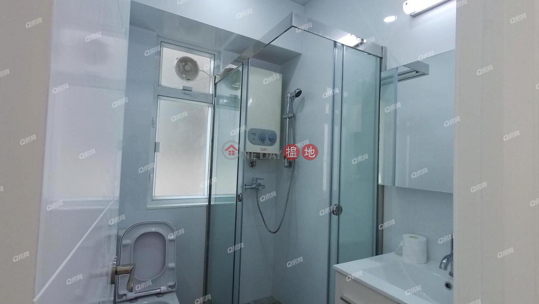 H & S Building | 2 bedroom Flat for Rent | H & S Building 嘉柏大廈 Rental Listings