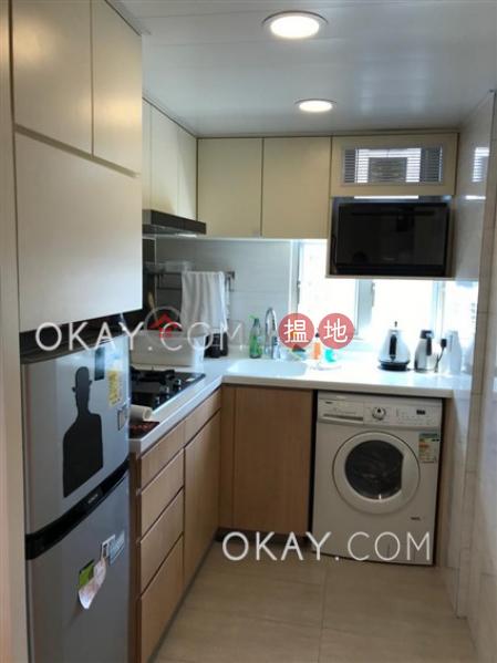 HK$ 25,000/ 月海華苑1座 灣仔區 2房1廁,極高層海華苑1座出租單位