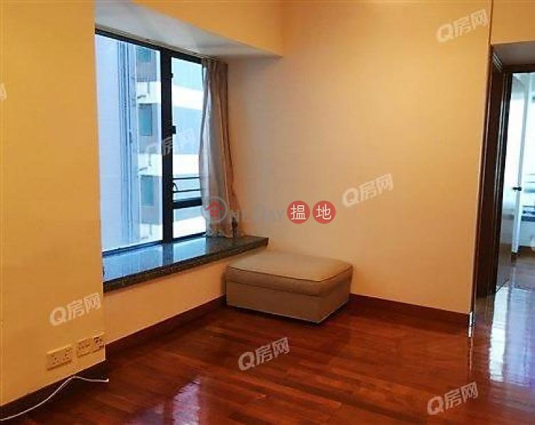 Bella Vista | 2 bedroom Mid Floor Flat for Rent | Bella Vista 蔚晴軒 Rental Listings