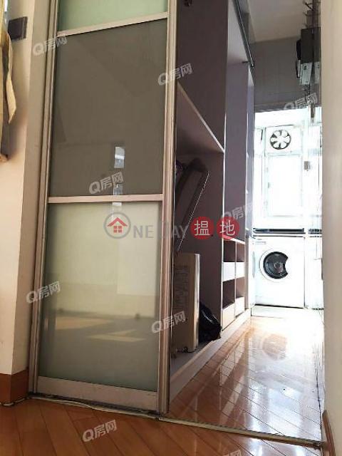 有匙即睇,景觀開揚,交通方便《景光樓買賣盤》|景光樓(King Kwong Mansion)出售樓盤 (QFANG-S93539)_0