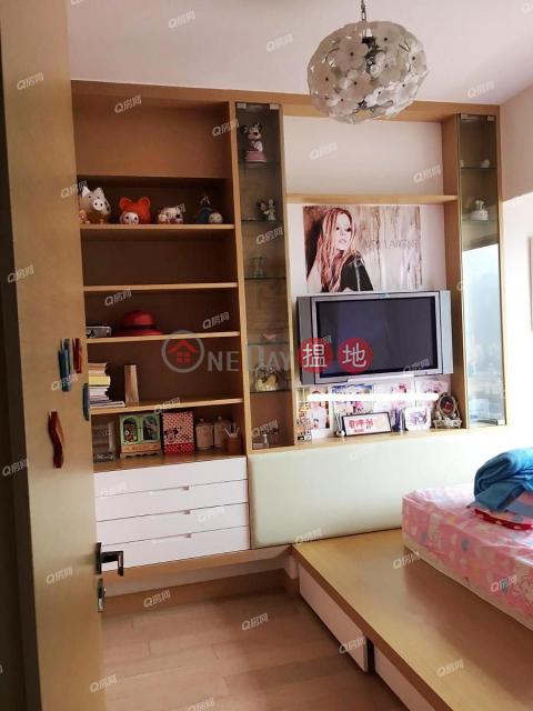 Serenade   4 bedroom Flat for Sale Wan Chai DistrictSerenade(Serenade)Sales Listings (XGGD756100289)_0
