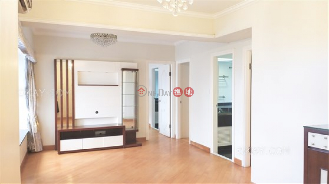 Lovely 3 bedroom on high floor with parking | For Sale, 8 Conduit Road | Western District Hong Kong | Sales, HK$ 18.88M