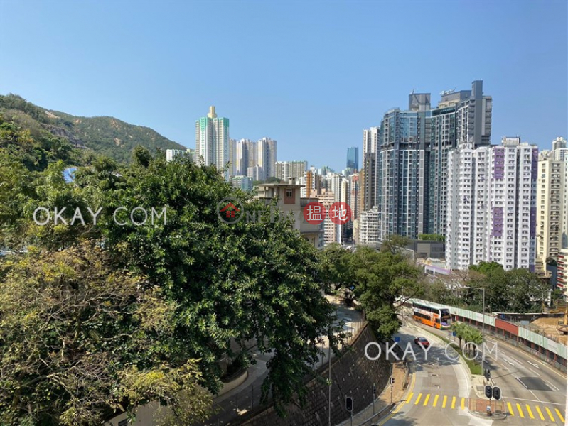 Property Search Hong Kong | OneDay | Residential, Sales Listings Intimate 3 bedroom with parking | For Sale