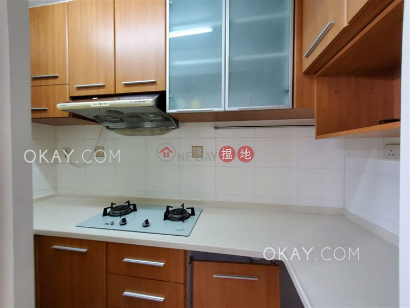 Unique 2 bedroom in Pokfulam | Rental | 101 Pok Fu Lam Road | Western District | Hong Kong Rental, HK$ 27,000/ month