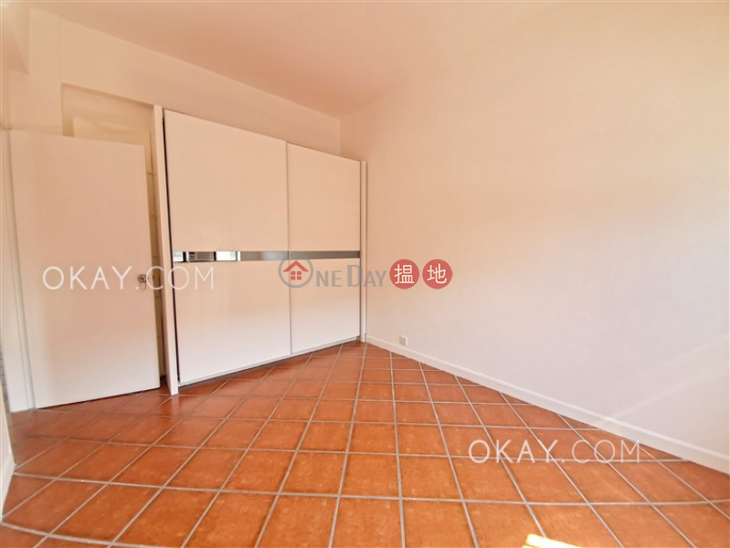 HK$ 35,000/ month 3 Wang Fung Terrace | Wan Chai District Unique 2 bedroom with parking | Rental