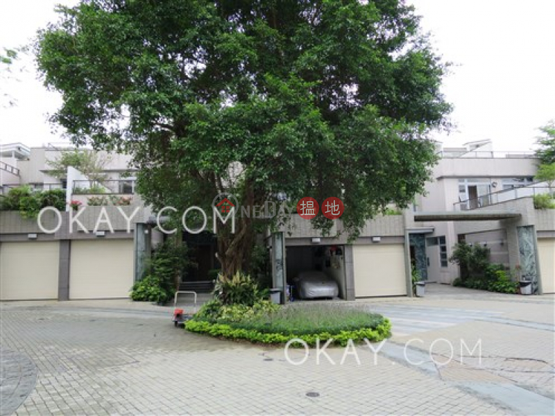 HK$ 55,000/ month The Giverny House Sai Kung Gorgeous house with balcony   Rental