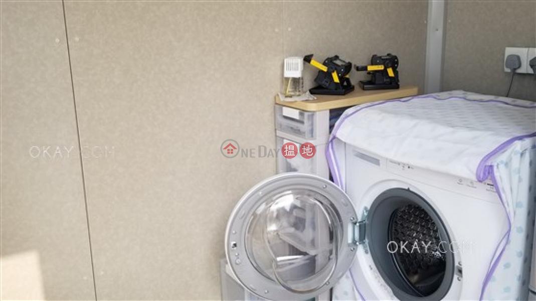 2房1廁,實用率高,極高層《西寧閣出售單位》|35西寧街 | 西區|香港|出售HK$ 1,480萬