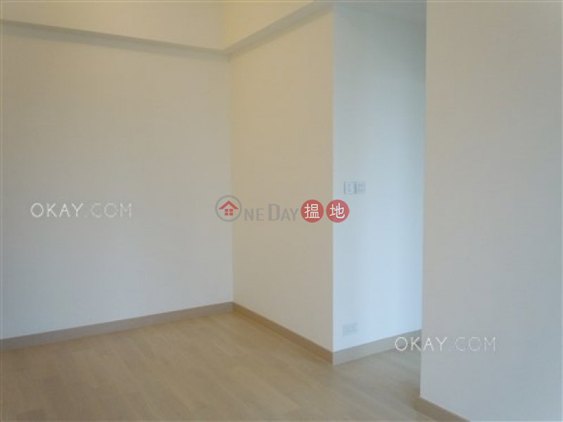 Property Search Hong Kong | OneDay | Residential Sales Listings, Nicely kept 2 bedroom with balcony | For Sale
