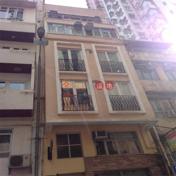 16 Tsun Yuen Street (16 Tsun Yuen Street) Happy Valley|搵地(OneDay)(3)